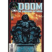 Rika-Comic-Shop--Doom-The-Emperor-Returns---3