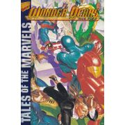 Rika-Comic-Shop--Tales-of-the-Marvels-Wonder-Years---2