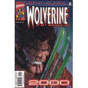 Rika-Comic-Shop--Wolverine-Annual---Volume-1---2000
