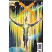 Rika-Comic-Shop--Earth-X---13