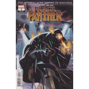 Rika-Comic-Shop--Black-Panther---Volume-7---02