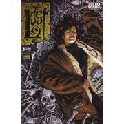 Rika-Comic-Shop--Lost---3