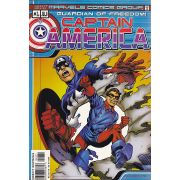 Rika-Comic-Shop--Marvels-Comics-Captain-America---1