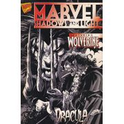 Rika-Comic-Shop--Marvel-Shadows-and-Light---1