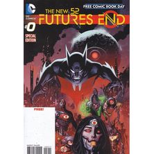 Rika-Comic-Shop--New-52-Futures-End-FCBD-Special-Edition---0