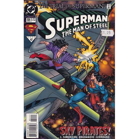 Rika-Comic-Shop--Superman-The-Man-of-Steel---51