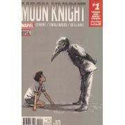 Rika-Comic-Shop--Moon-Knight---Volume-6---10