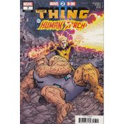 Rika-Comic-Shop--Marvel-Two-In-One---Volume-3---07
