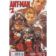 Rika-Comic-Shop--Ant-Man---Volume-2---1