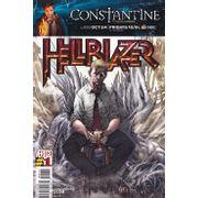 Rika-Comic-Shop--Constantine-Hellblazer-Special-Edition---1