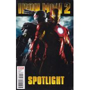 Rika-Comic-Shop--Iron-Man-2-Spotlight---1