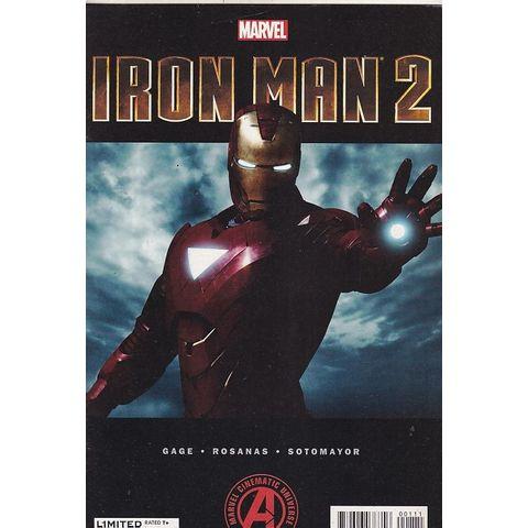 Rika-Comic-Shop--Marvel-s-Iron-Man-2---1