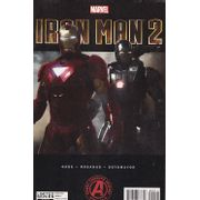 Rika-Comic-Shop--Marvel-s-Iron-Man-2---2