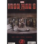 Rika-Comic-Shop--Marvel-s-Iron-Man-3-Prelude---2