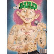 Rika-Comic-Shop--Mad---310