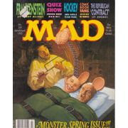 Rika-Comic-Shop--Mad---334
