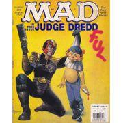 Rika-Comic-Shop--Mad---338