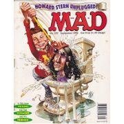 Rika-Comic-Shop--Mad---339