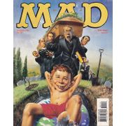 Rika-Comic-Shop--Mad---351