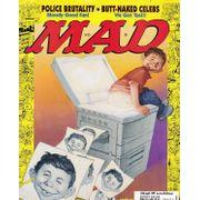 Rika-Comic-Shop--Mad---356