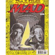 Rika-Comic-Shop--Mad---358
