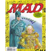 Rika-Comic-Shop--Mad---359