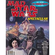Rika-Comic-Shop--Mad-Star-Wars-Spectacular---1996
