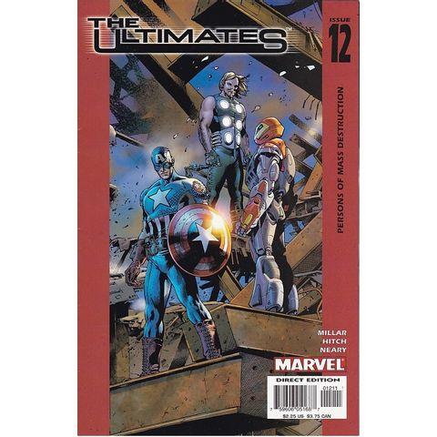 Ultimates---Volume-1---12
