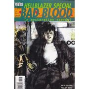 Hellblazer-Special-Bad-Blood---2