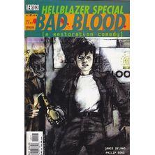 Hellblazer-Special-Bad-Blood---2