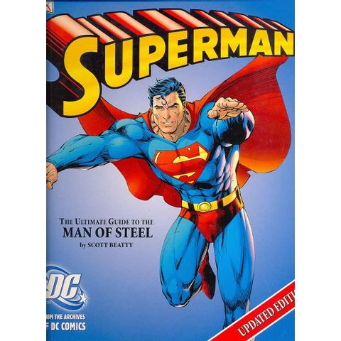 superman-the-ultimate-guide-to-the-man-of-steel-hc-updated