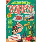 Almanaque-Popeye---1