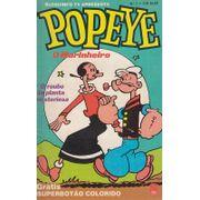 Popeye---01