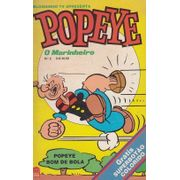 Popeye---02