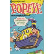 Popeye---06