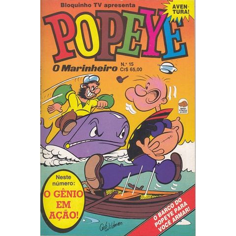 Popeye---15