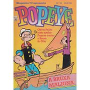 Popeye---35