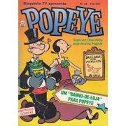 Popeye---34