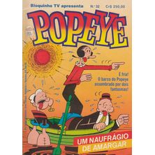Popeye---32