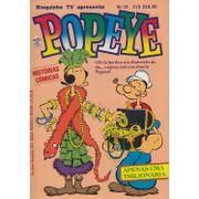 Popeye---31