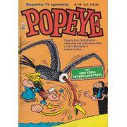 Popeye---30
