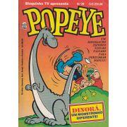 Popeye---29
