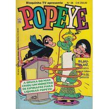 Popeye---28