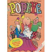 Popeye---26