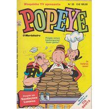 Popeye---25