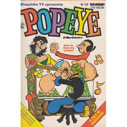 Popeye---23