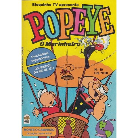 Popeye---19