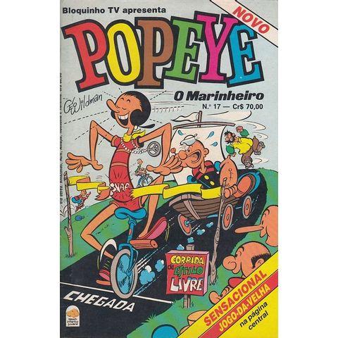 Popeye---17