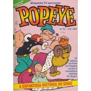 Popeye---36