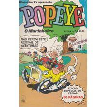 Popeye---08-A